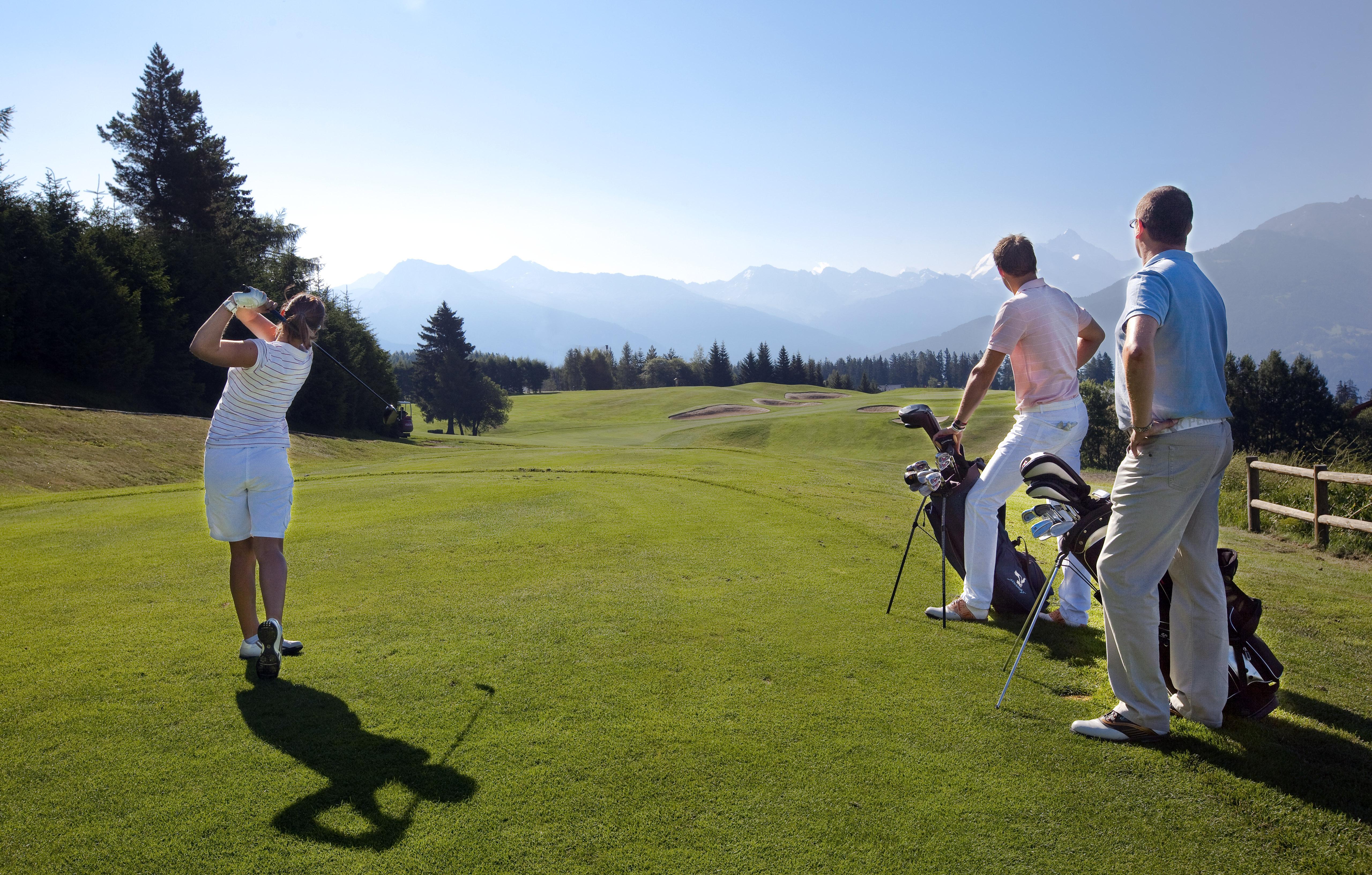 for våd under samleje golf dating