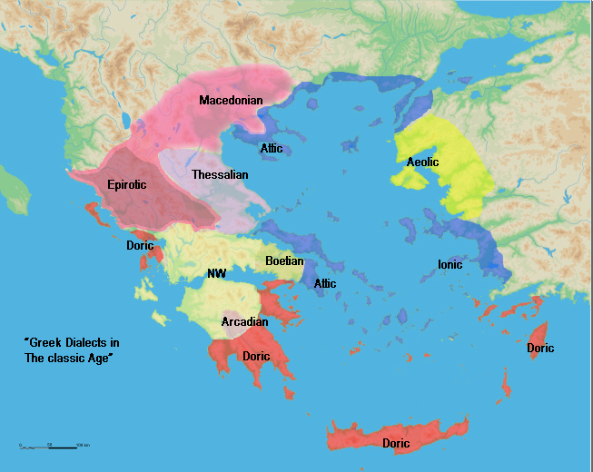 https://upload.wikimedia.org/wikipedia/commons/8/8b/Greek_dialects.png