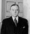 Gwilym Lloyd George cropped.png