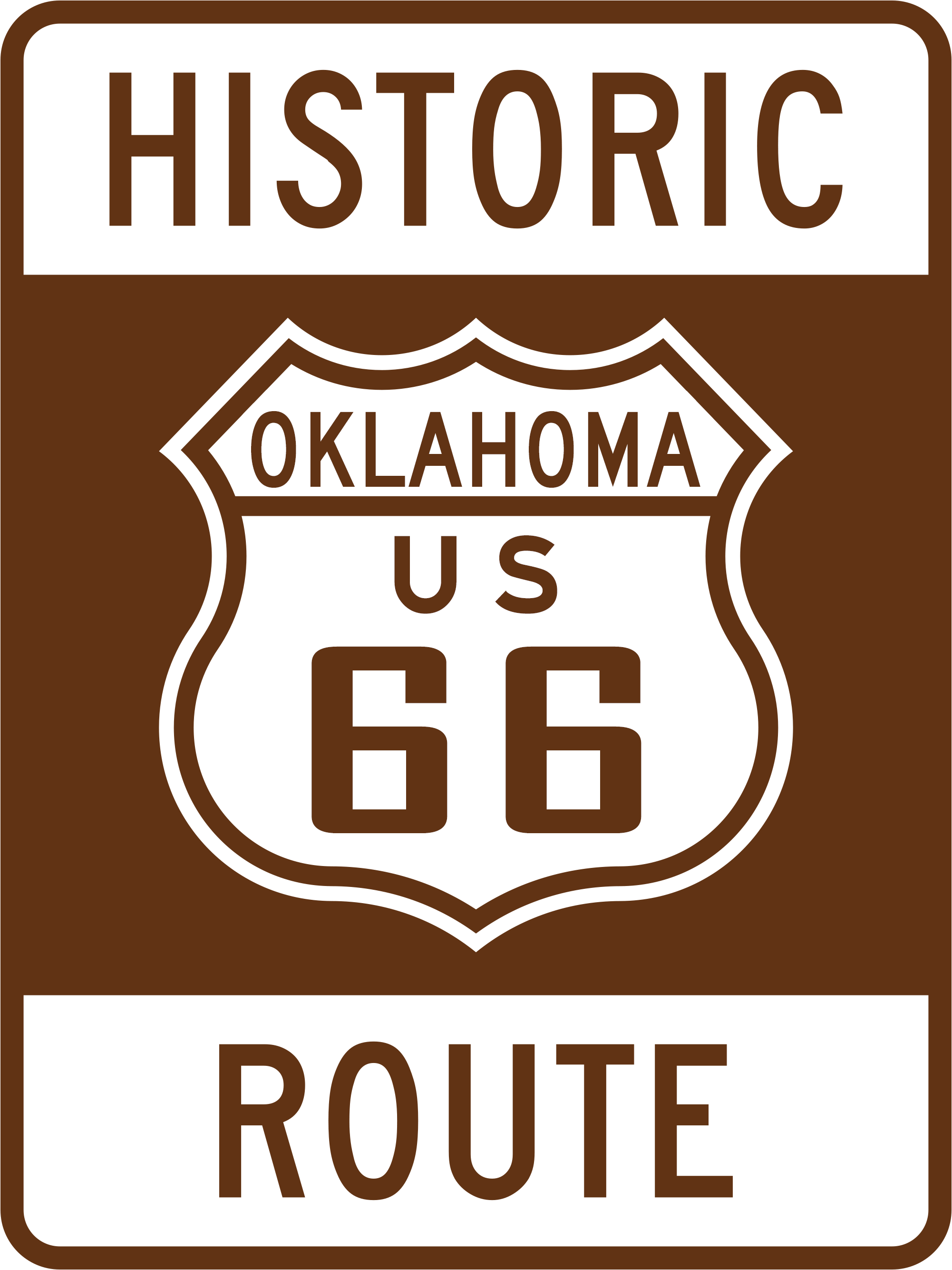 oklahoma city map with File Historic Oklahoma Route 66 on Kansas further Kansas Highway Map in addition Chicago Bulls Unveil New Court Design further 1268 as well File HISTORIC OKLAHOMA ROUTE 66.