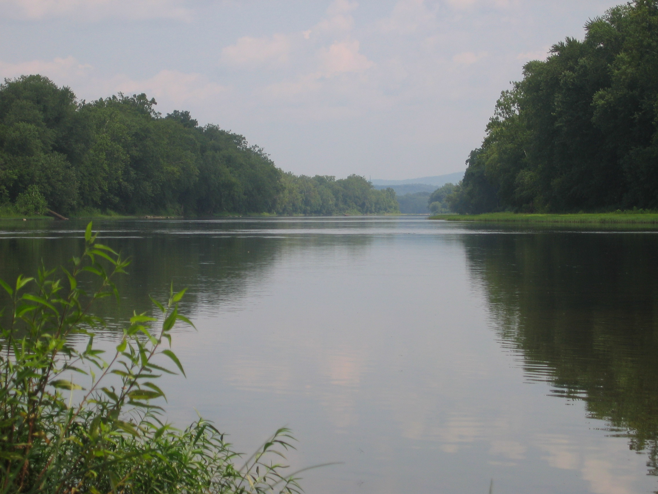 TopOveralls: potomac river  photos