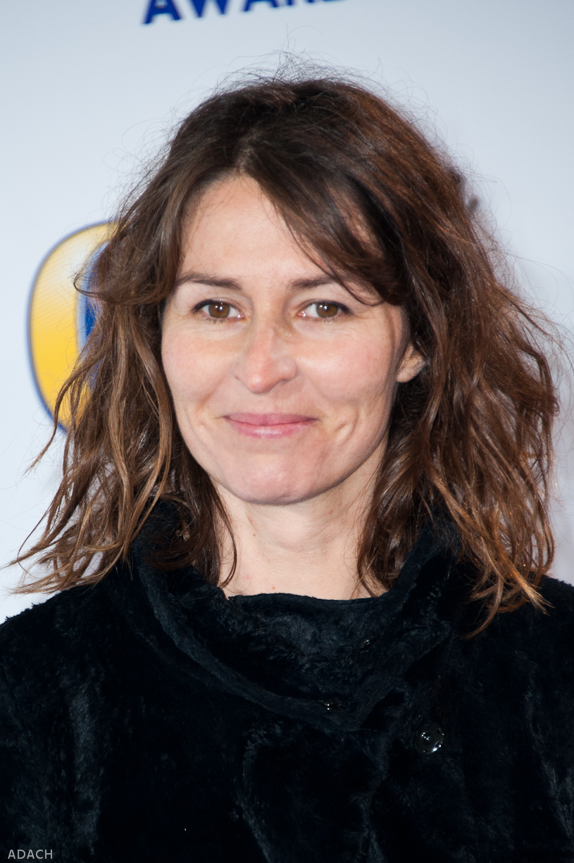 helen baxendale parents