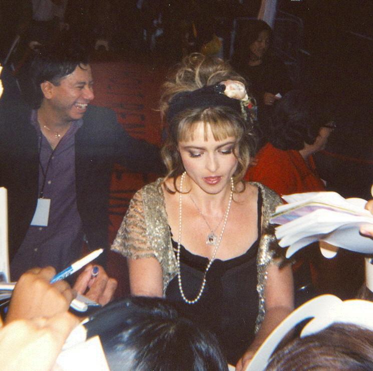 Helena Bonham Carter -... Helena Bonham Carter Cbe Fight Club
