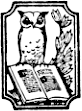 Henry Holt and Company 1918 Printer's Mark.png