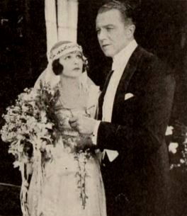 <i>Her Only Way</i> 1918 film by Sidney Franklin