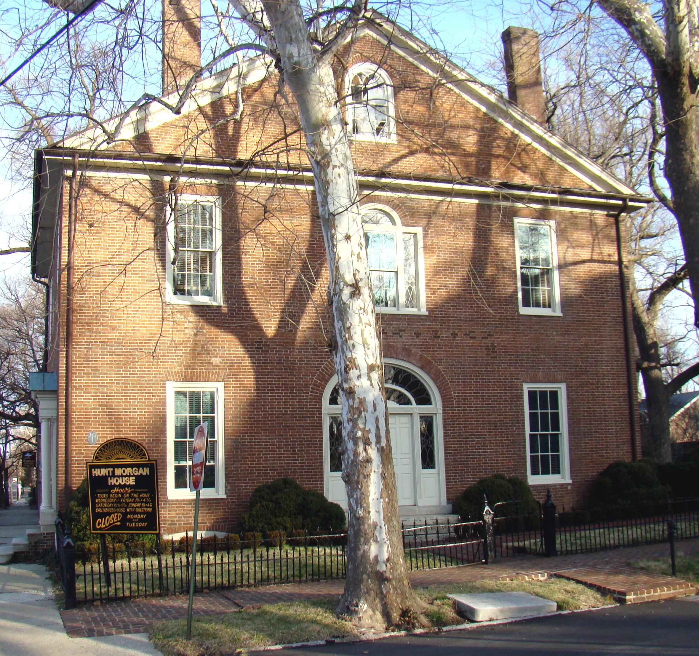 File:Hunt-Morgan House, Lexington Kentucky 2.jpg