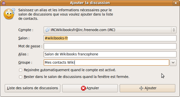 IRC-Wikibooks18.png