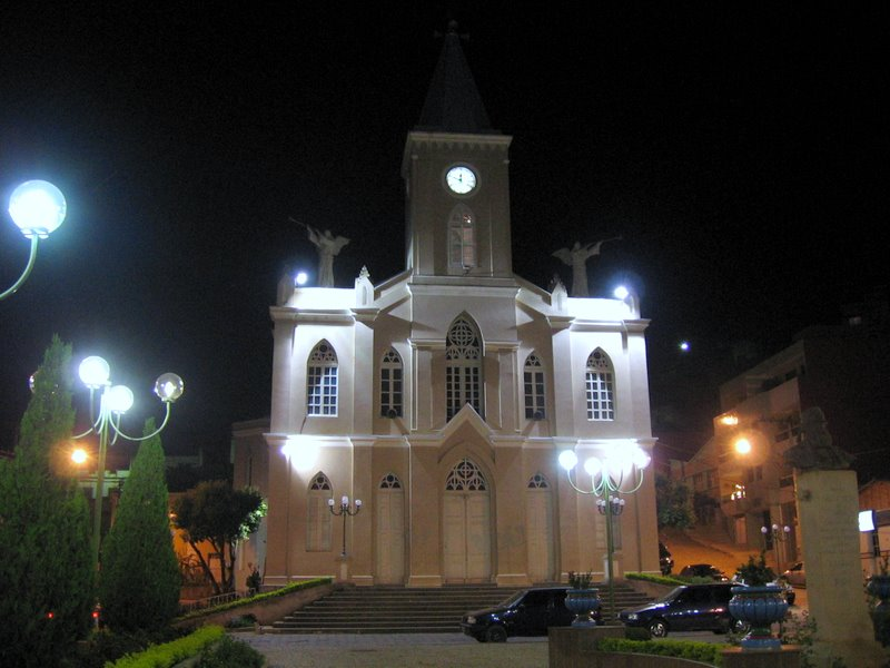 Rio Casca Minas Gerais fonte: upload.wikimedia.org