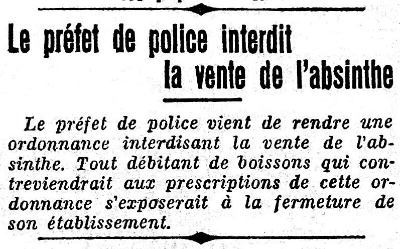 File:Interdiction de l'absinthe - 16 août 1914.jpg