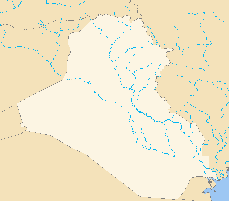 FileIraq Outline Mappng Wikimedia Commons - Iraq map outline