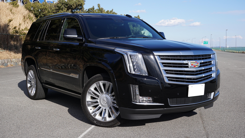 Cadillac Escalade Platinum >> Tiedosto Jaia18 Cadillac Escalade Platinum Gmt K2xl 1 Jpg