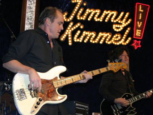 Jimmy Earl Wikipedia