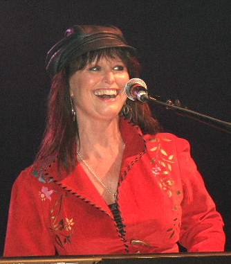 jessi colter how tall