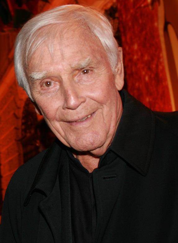 Hans Joachim Fuchsberger