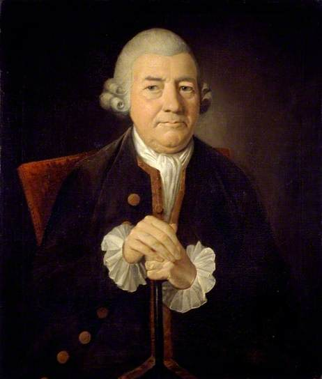 File:John Baskerville (1706–1775) by James Millar.jpeg