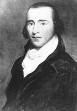 John Breckinridge net worth