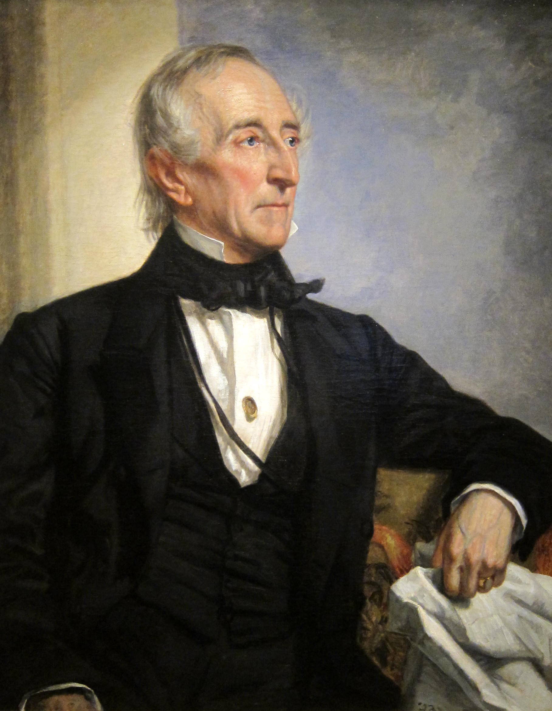 http://upload.wikimedia.org/wikipedia/commons/8/8b/John_Tyler_by_George_P._A._Healy.JPG