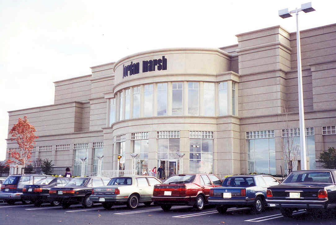 Boston Store Furniture Gallery Milwaukee