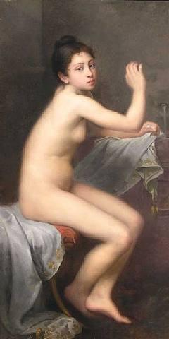 https://upload.wikimedia.org/wikipedia/commons/8/8b/Josephine_Houssaye_-_nude.jpg
