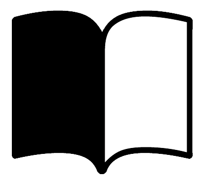 File:Journal Icon.png