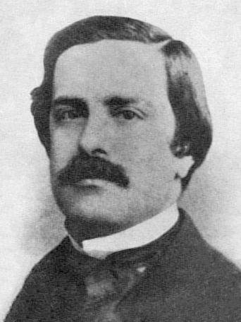 Juan Valera.