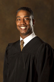 Judge Brian C. Wimes.jpg