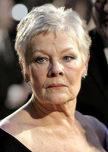 Actresses young female british British TV's