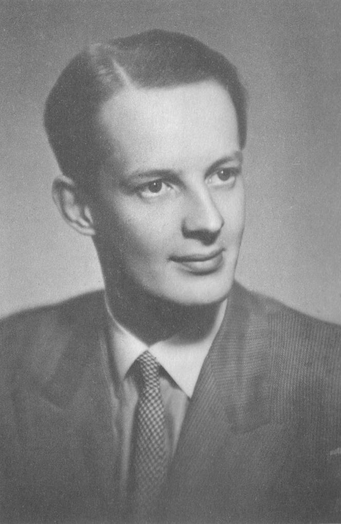 Juha Rihtniemi