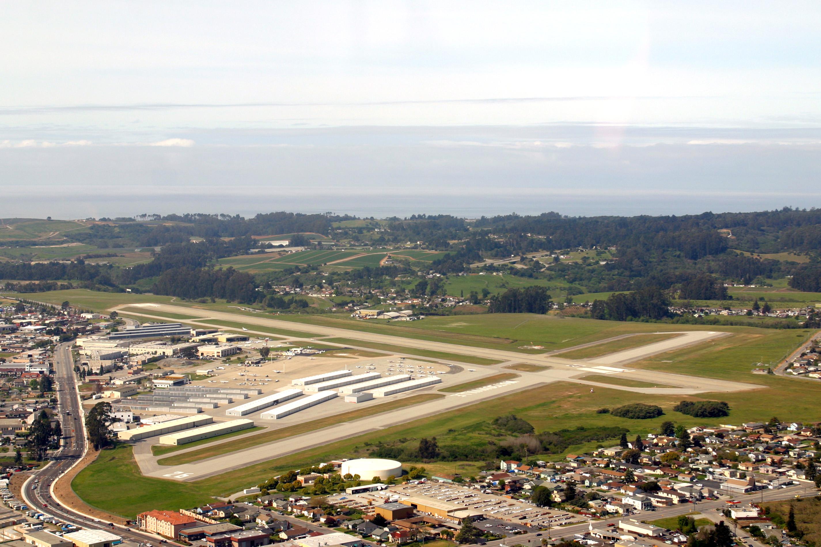 Watsonville California Wikiwand