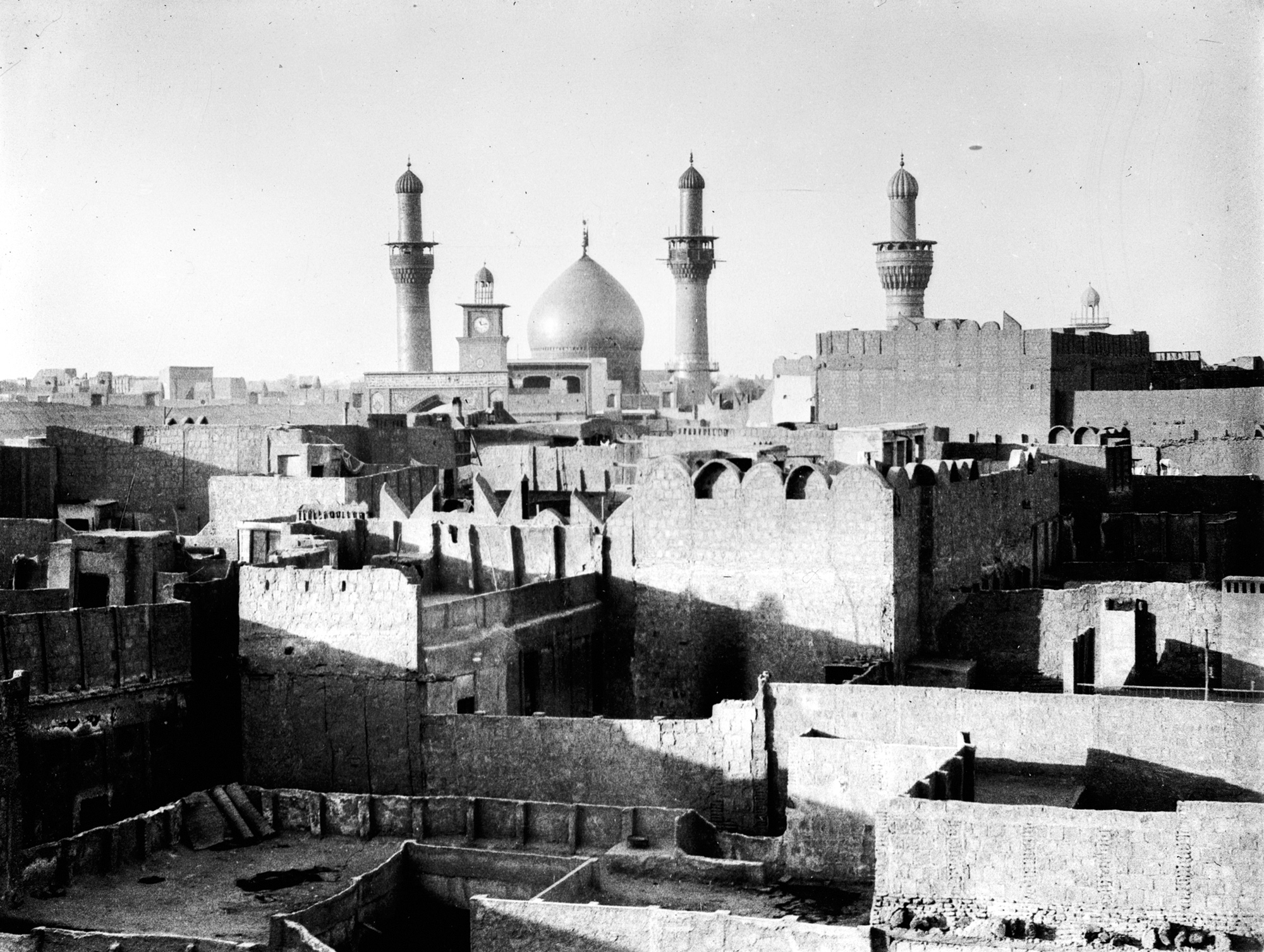 Images Of Karbala