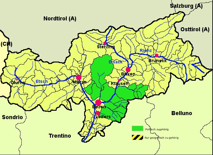 salten kart Salten Schlern – Wikipedia salten kart