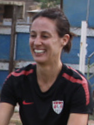 Kate Markgraf (2012).png