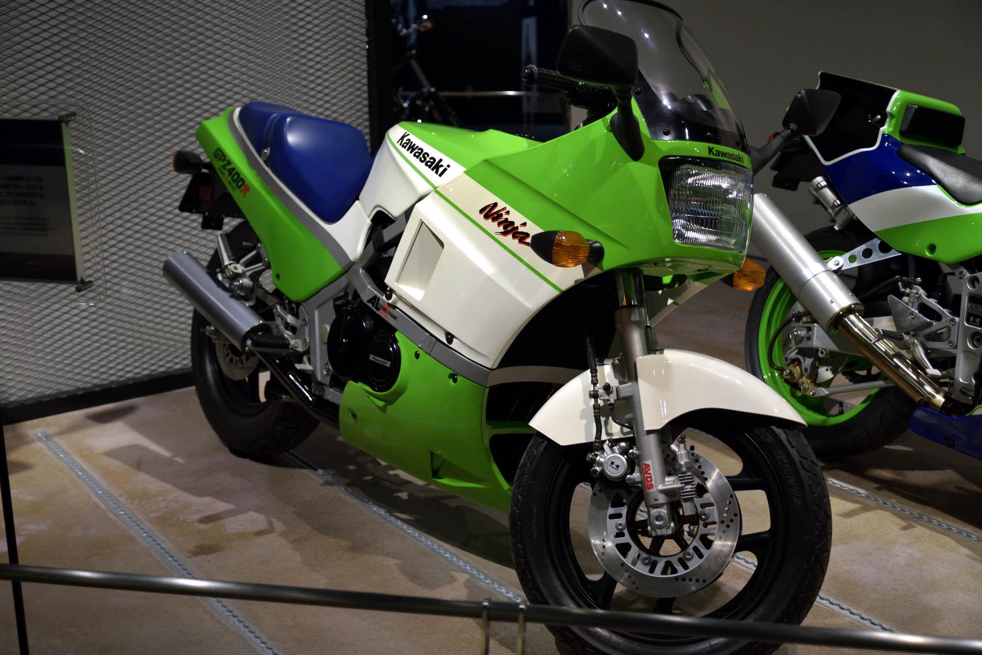 New Front Brake Light Switch Kawasaki ZZR 1100 C 1990