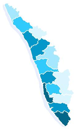 പ്രമാണം:Kerala population density map.jpg