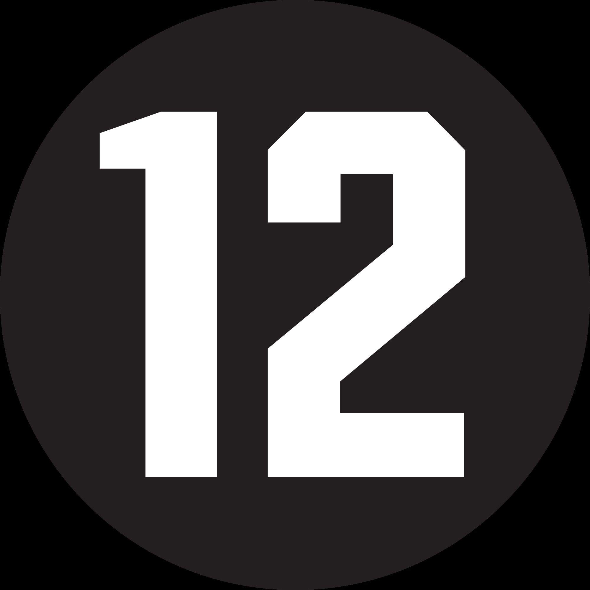 File:Kijkwijzer 12.png
