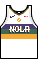 Kit body neworleanspelicans city.png