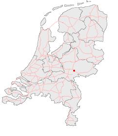 Hoe gaan naar Knooppunt Velperbroek met het openbaar vervoer - Over de plek