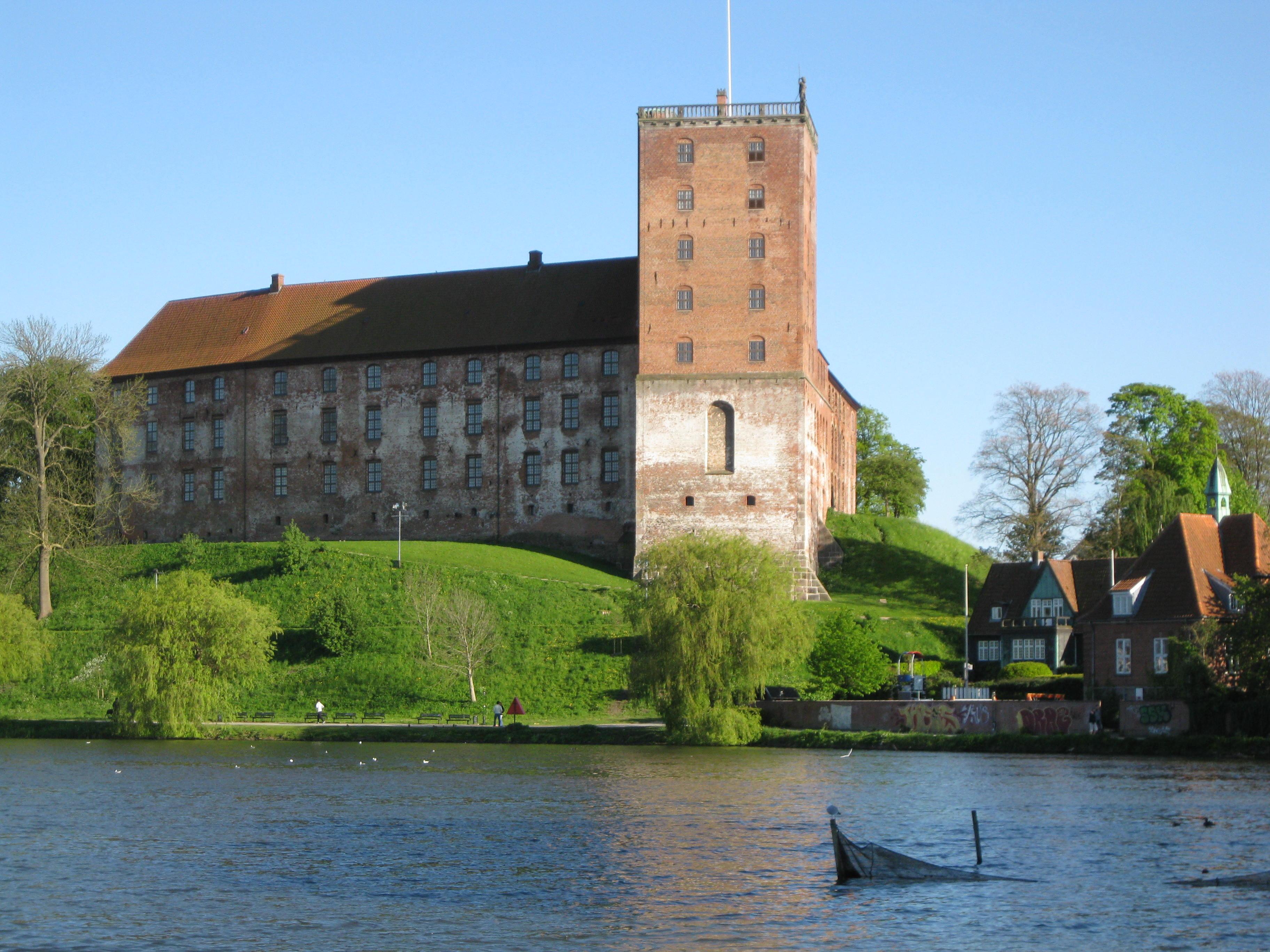gratis museum i København escortgu