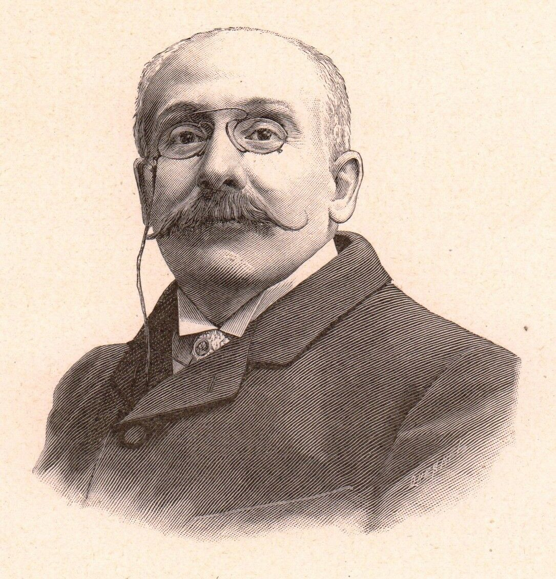 Léon Frapié