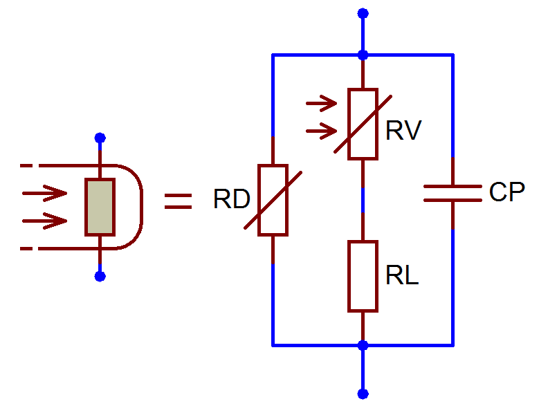 File:LDR equivalent schematic.png - Wikimedia Commons