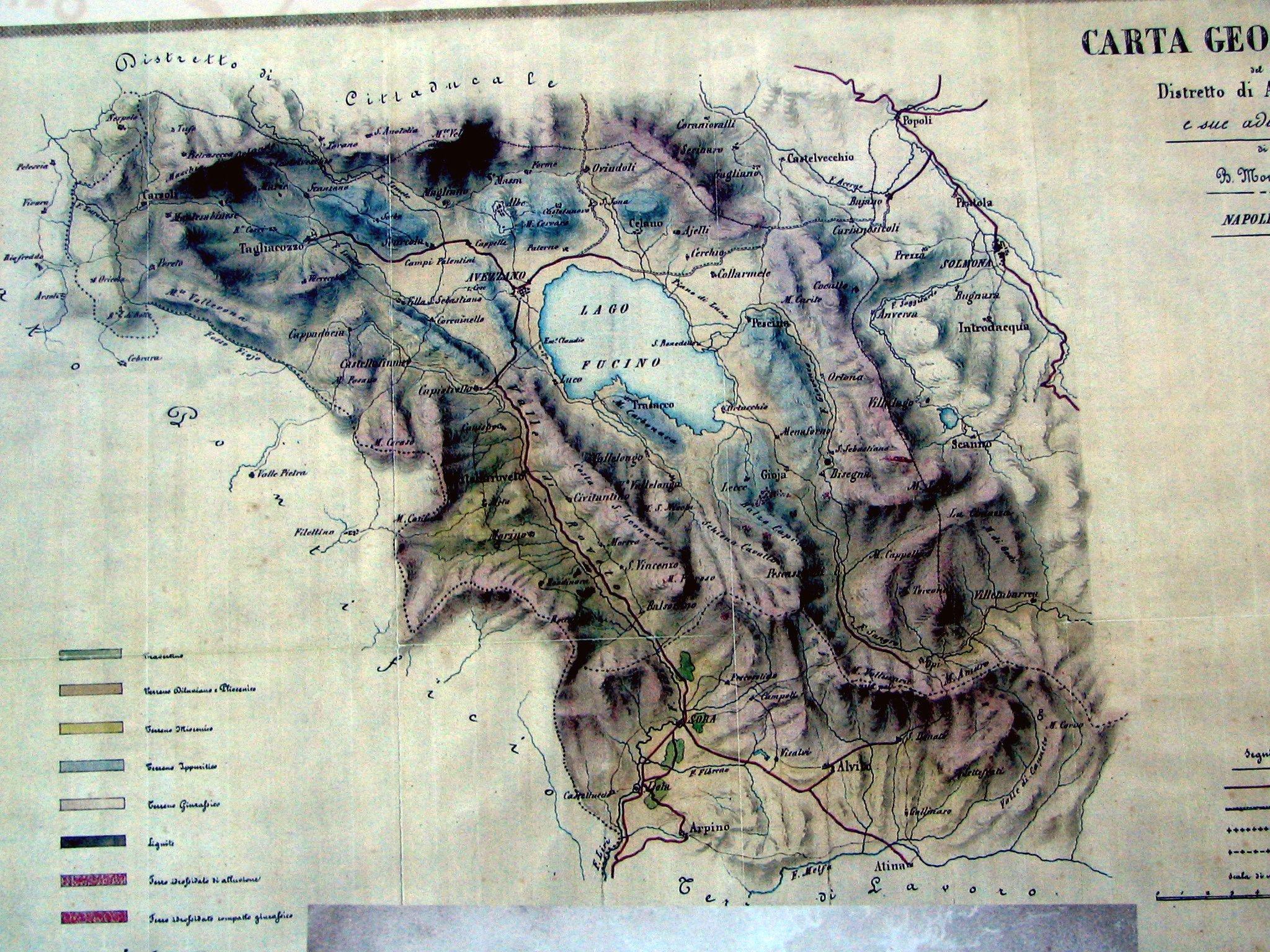 Kraken Memories - Página 7 Lake_Fucino_Map_%28Flickr_38955575_20bd3cd7eb_o%29
