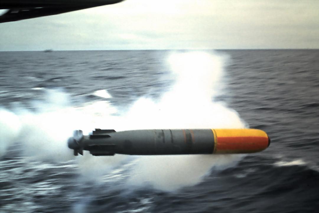 Lancement torpille L3 3.jpg