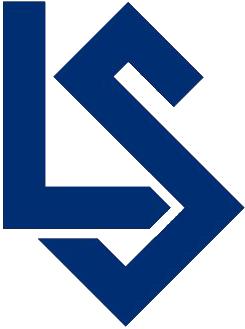 site de rencontre lausanne gratuit français