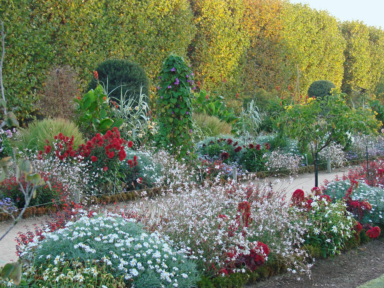 File Le Jardin des Plantes Paris Wikimedia