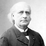 Example alt text