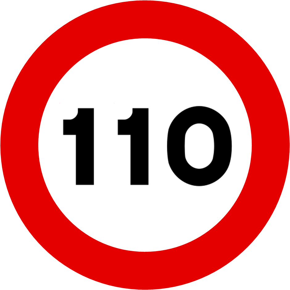 110 Wiringpng