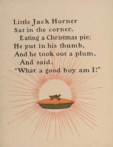 Image:Little Jack Horner 1 - WW Denslow - Project Gutenberg etext 18546.jpg