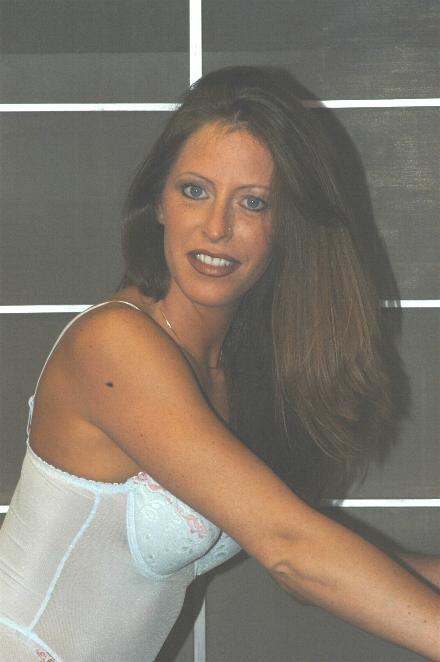 File:Liza Harper.jpg - Wikimedia Commons