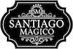 Logo-santiago-magico.jpg