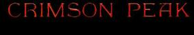 Logo1 Crimson Peak.png